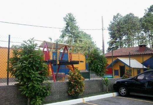 Residencial Guarapiranga - Apto 2 Dorm, Socorro, São Paulo (3654) - Foto 7