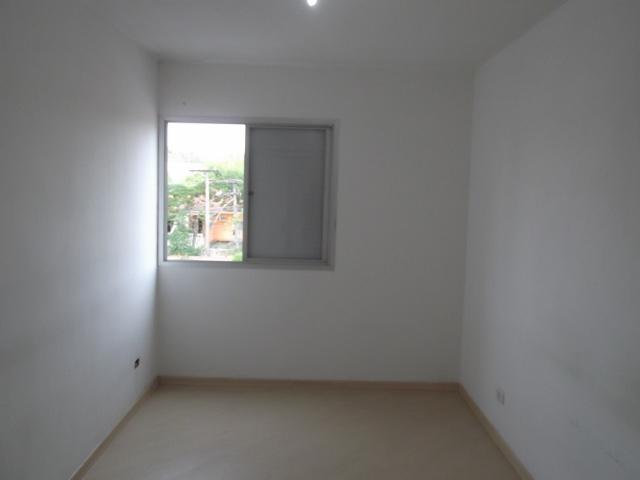 Residencial Guarapiranga - Apto 2 Dorm, Socorro, São Paulo (3654) - Foto 9