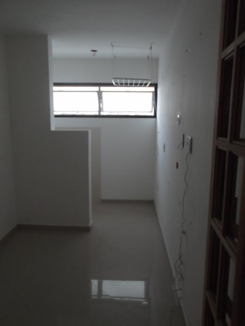 Residencial Guarapiranga - Apto 2 Dorm, Socorro, São Paulo (3654) - Foto 16