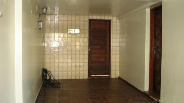 Casa, Jardim Marajoara, São Paulo (3687) - Foto 2