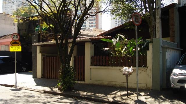Casa, Jardim Marajoara, São Paulo (3687) - Foto 6