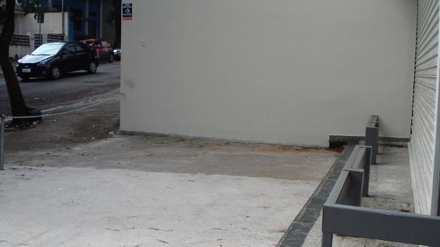 Casa, Moema, São Paulo (3667) - Foto 8