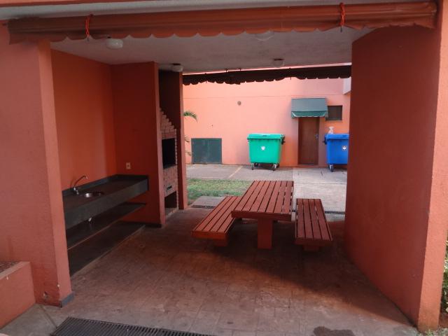 Villagio Di San Remo - Apto 2 Dorm, Jardim Consórcio, São Paulo (3700) - Foto 8