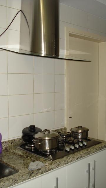 Vivre Alto da Boavista - Apto 3 Dorm, Alto da Boa Vista, São Paulo - Foto 13