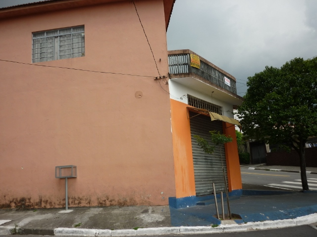 Casa 5 Dorm, Vila Santa Catarina, São Paulo (3719) - Foto 2