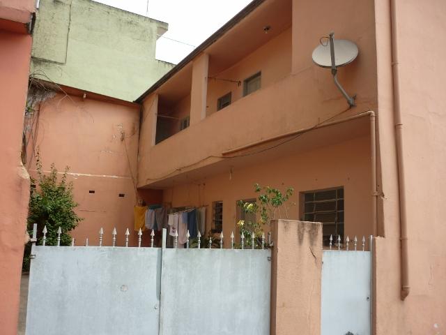 Casa 5 Dorm, Vila Santa Catarina, São Paulo (3719) - Foto 3