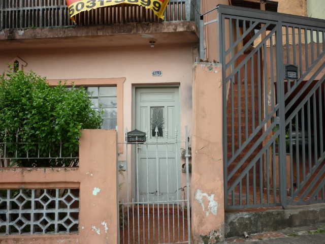 Casa 5 Dorm, Vila Santa Catarina, São Paulo (3719) - Foto 4