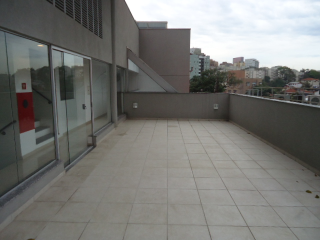 Vinicius de Moraes - Apto 2 Dorm, Vila Madalena, São Paulo (3723) - Foto 5