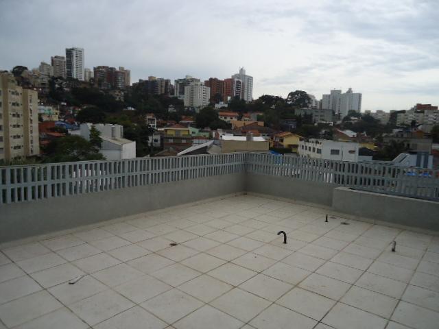 Vinicius de Moraes - Apto 2 Dorm, Vila Madalena, São Paulo (3723) - Foto 10
