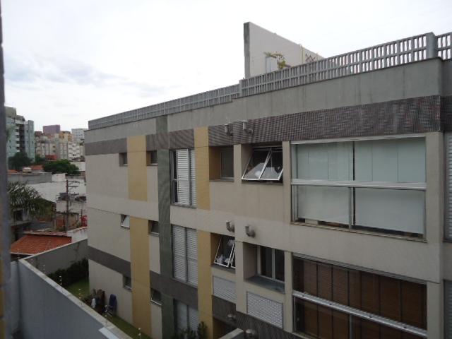 Vinicius de Moraes - Apto 2 Dorm, Vila Madalena, São Paulo (3723) - Foto 13