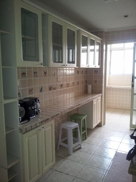 Residencial D'algarve - Apto 2 Dorm, Jardim Marajoara, São Paulo - Foto 2
