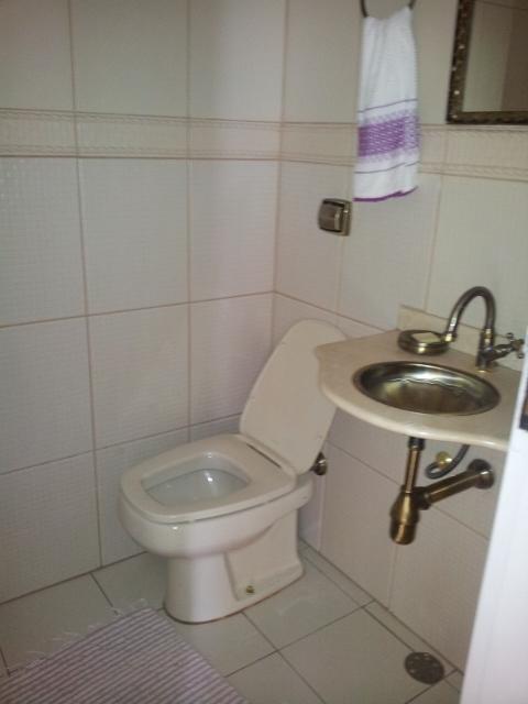 Residencial D'algarve - Apto 2 Dorm, Jardim Marajoara, São Paulo - Foto 9