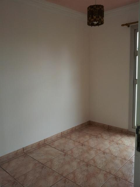 Residencial D'algarve - Apto 2 Dorm, Jardim Marajoara, São Paulo - Foto 11