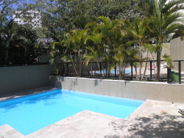 NovaVida Imóveis - Apto 3 Dorm, Campo Grande