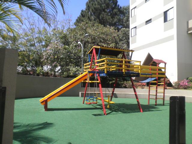 NovaVida Imóveis - Apto 3 Dorm, Campo Grande - Foto 2