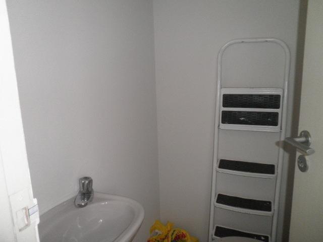 NovaVida Imóveis - Apto 3 Dorm, Campo Grande - Foto 7