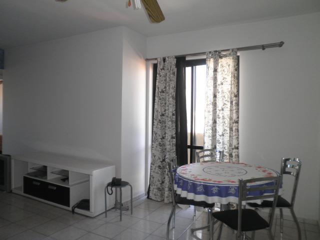 NovaVida Imóveis - Apto 3 Dorm, Campo Grande - Foto 8