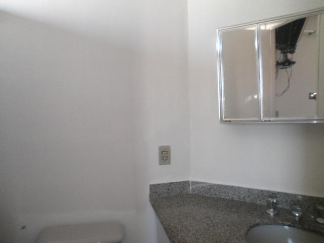 NovaVida Imóveis - Apto 3 Dorm, Campo Grande - Foto 14