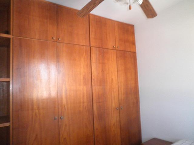 NovaVida Imóveis - Apto 3 Dorm, Campo Grande - Foto 16