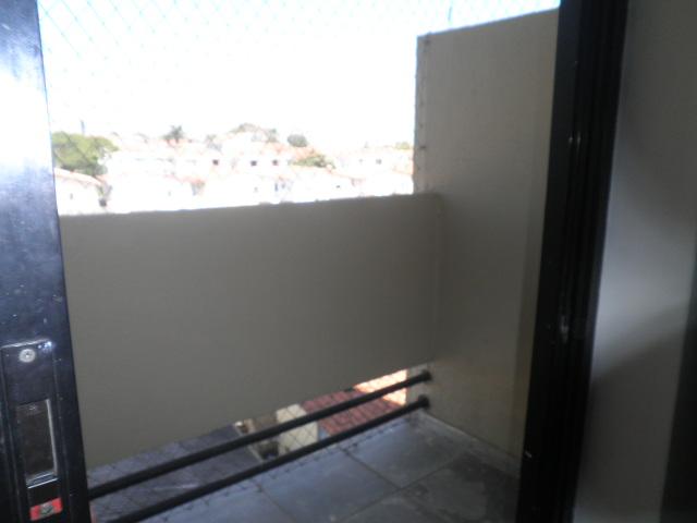 NovaVida Imóveis - Apto 3 Dorm, Campo Grande - Foto 18