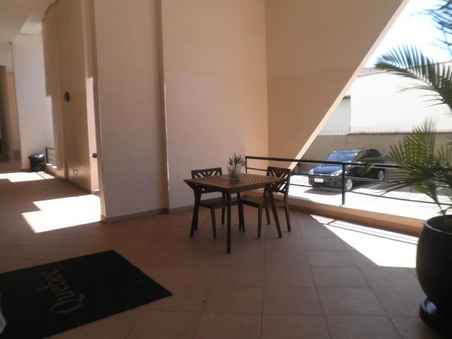 NovaVida Imóveis - Apto 3 Dorm, Campo Grande - Foto 19