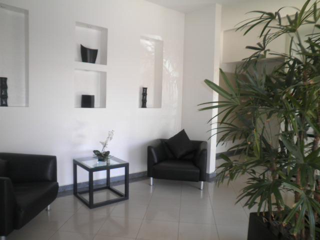 NovaVida Imóveis - Apto 3 Dorm, Campo Grande - Foto 20