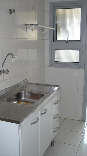 Residencial Mediterraneo - Apto 3 Dorm, Jd. Marajoara, São Paulo - Foto 6