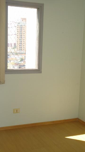 Residencial Mediterraneo - Apto 3 Dorm, Jd. Marajoara, São Paulo - Foto 12