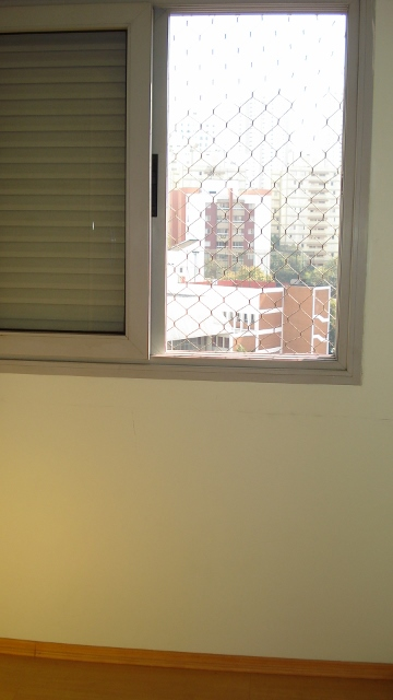 Residencial Mediterraneo - Apto 3 Dorm, Jd. Marajoara, São Paulo - Foto 17