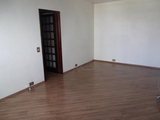 Ed. Itapua - Apto 2 Dorm, Vila Mascote, São Paulo (3786) - Foto 2