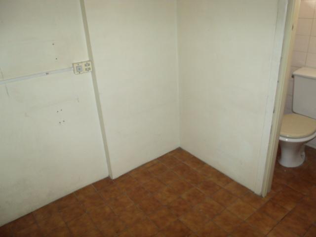 Ed. Itapua - Apto 2 Dorm, Vila Mascote, São Paulo (3786) - Foto 5