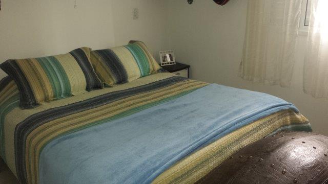 Apto 3 Dorm, Alto da Boa Vista, São Paulo (3814) - Foto 4