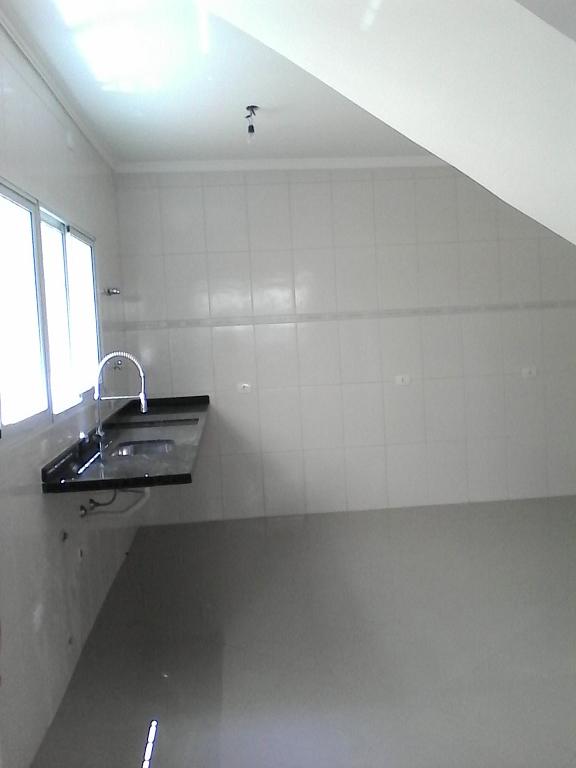 Casa 3 Dorm, Campo Grande, São Paulo (3817) - Foto 3