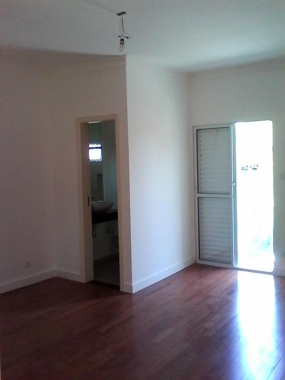 Casa 3 Dorm, Campo Grande, São Paulo (3817) - Foto 9