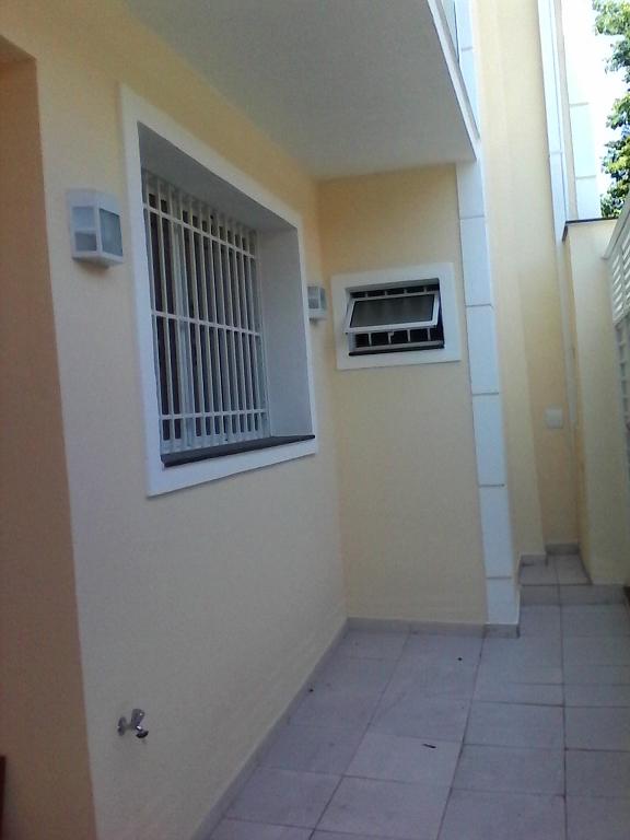 Casa 3 Dorm, Campo Grande, São Paulo (3817) - Foto 10