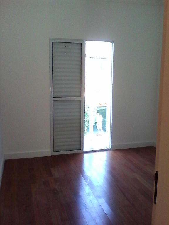 Casa 3 Dorm, Campo Grande, São Paulo (3817) - Foto 11