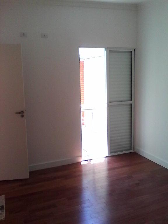 Casa 3 Dorm, Campo Grande, São Paulo (3817) - Foto 12