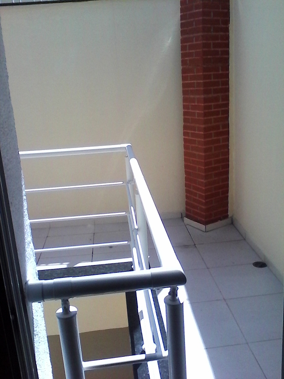 Casa 3 Dorm, Campo Grande, São Paulo (3817) - Foto 13