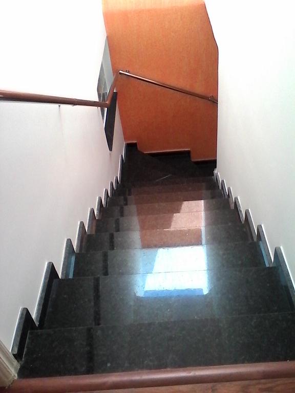 Casa 3 Dorm, Campo Grande, São Paulo (3817) - Foto 15