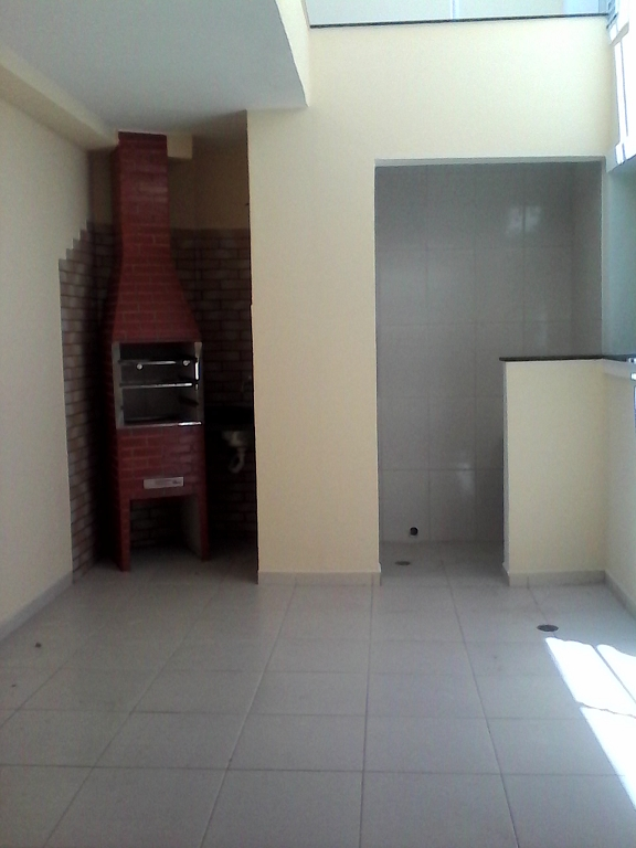 Casa 3 Dorm, Campo Grande, São Paulo (3817) - Foto 16