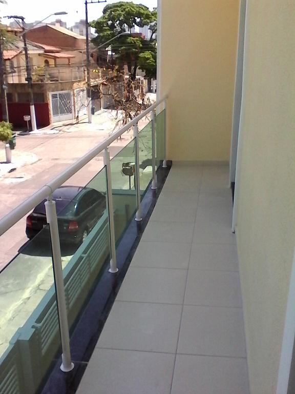 Casa 3 Dorm, Campo Grande, São Paulo (3817) - Foto 17