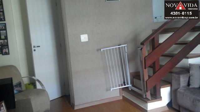 Casa 2 Dorm, Pedreira, São Paulo (3820) - Foto 3