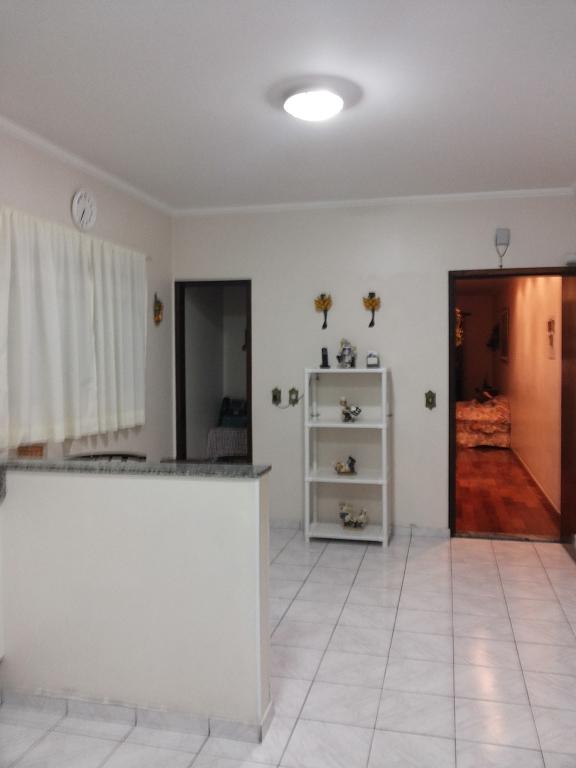 Casa 3 Dorm, Vila Arriete, São Paulo (3821) - Foto 13