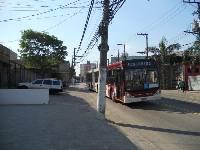 Galpão, Santo Amaro, São Paulo (3827) - Foto 14