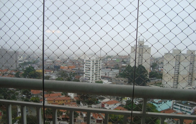 Futura Club - Apto 3 Dorm, Jardim Consórcio, São Paulo (3835) - Foto 7