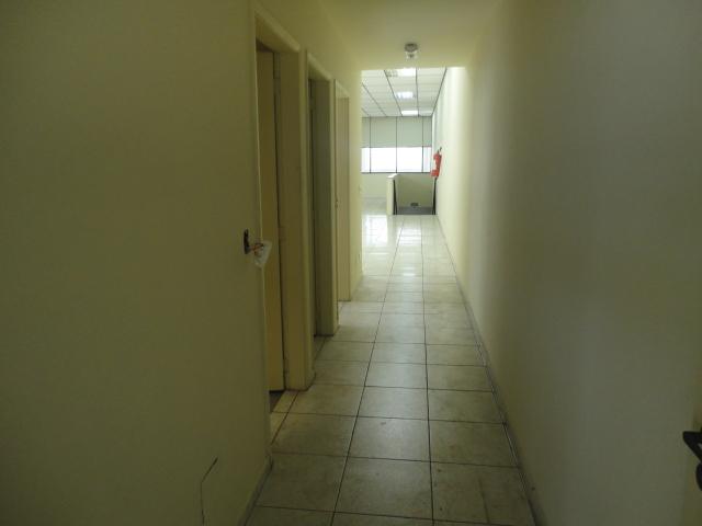Galpão, Alphaville Industrial, Barueri (3848) - Foto 7