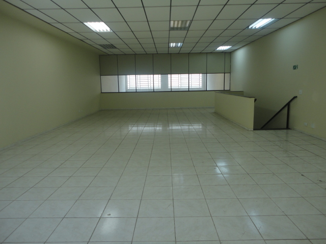 Galpão, Alphaville Industrial, Barueri (3848) - Foto 8