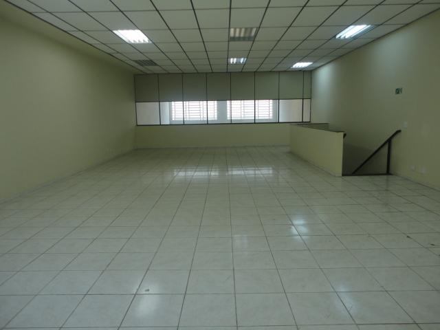 Galpão, Alphaville Industrial, Barueri (3848) - Foto 9