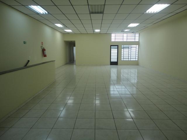 Galpão, Alphaville Industrial, Barueri (3848) - Foto 10