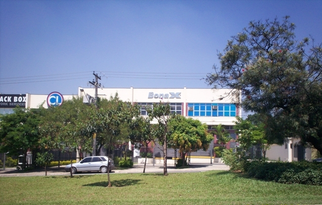 Galpão, Alphaville Industrial, Barueri (3848) - Foto 15